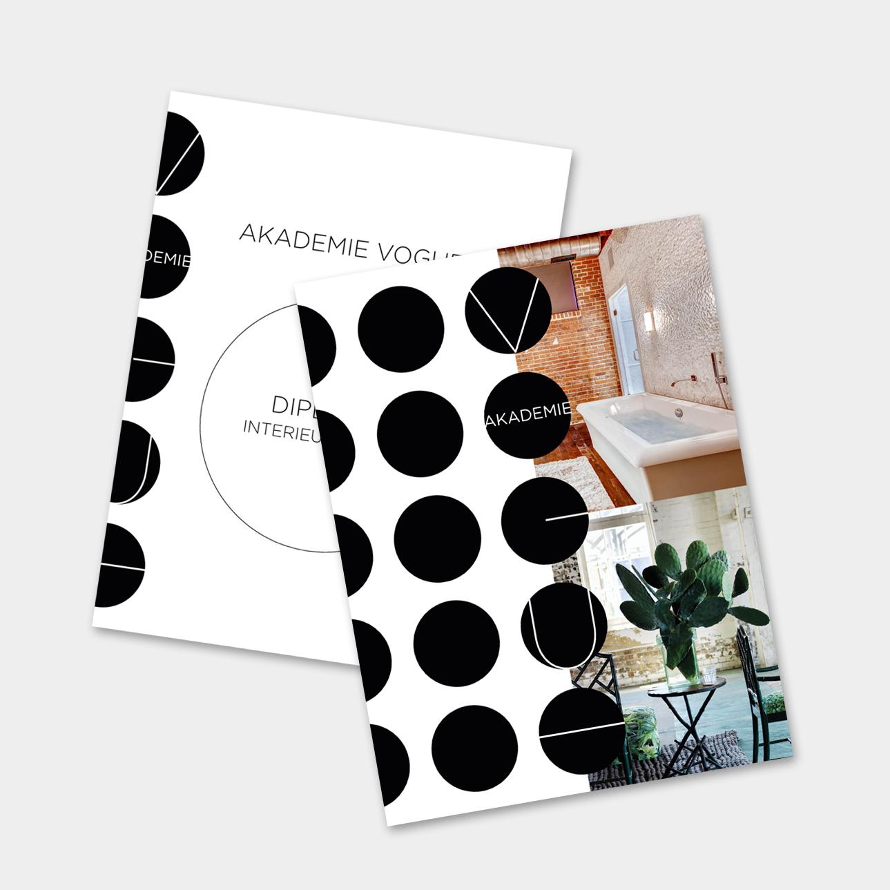 akademie-vogue-diploma-magazine