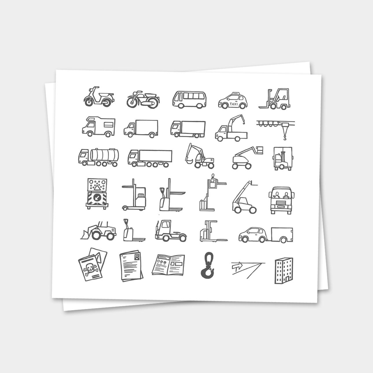 iconen-van-buuren-rijopleidingen