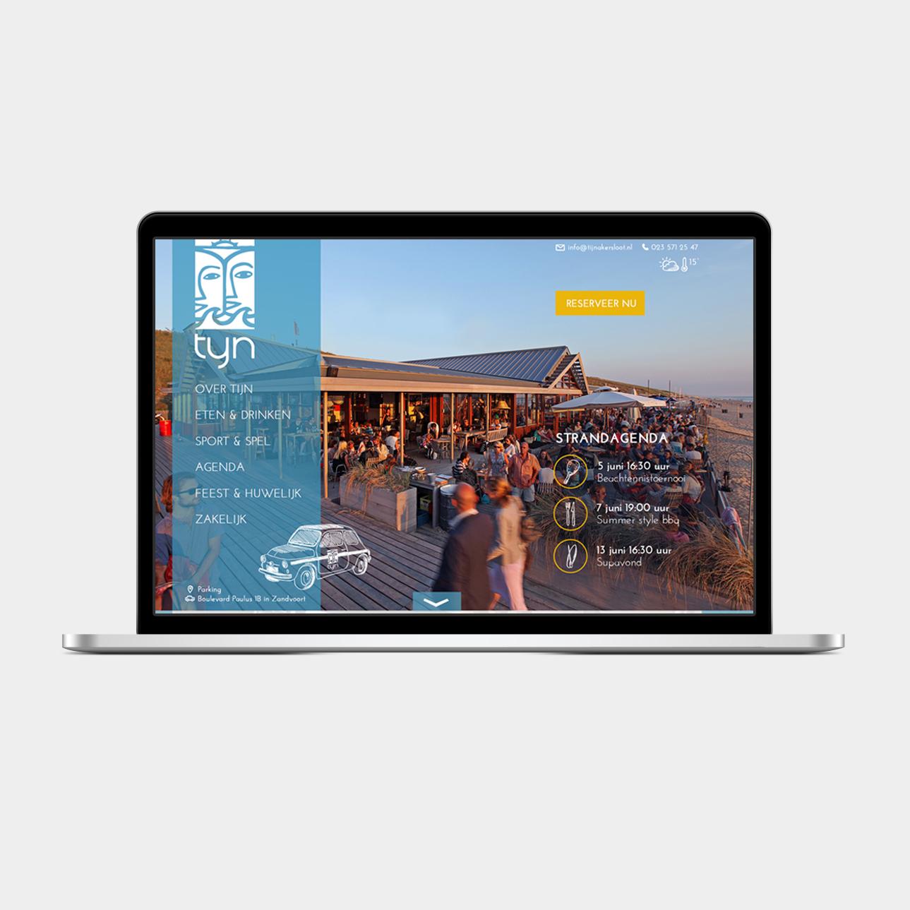 tijn-akersloot-webdesign-illustratie