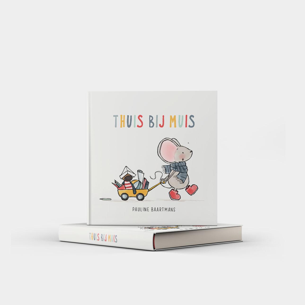 kinderboek-thuis-bij-muis