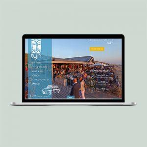 Webdesign Ontwerp