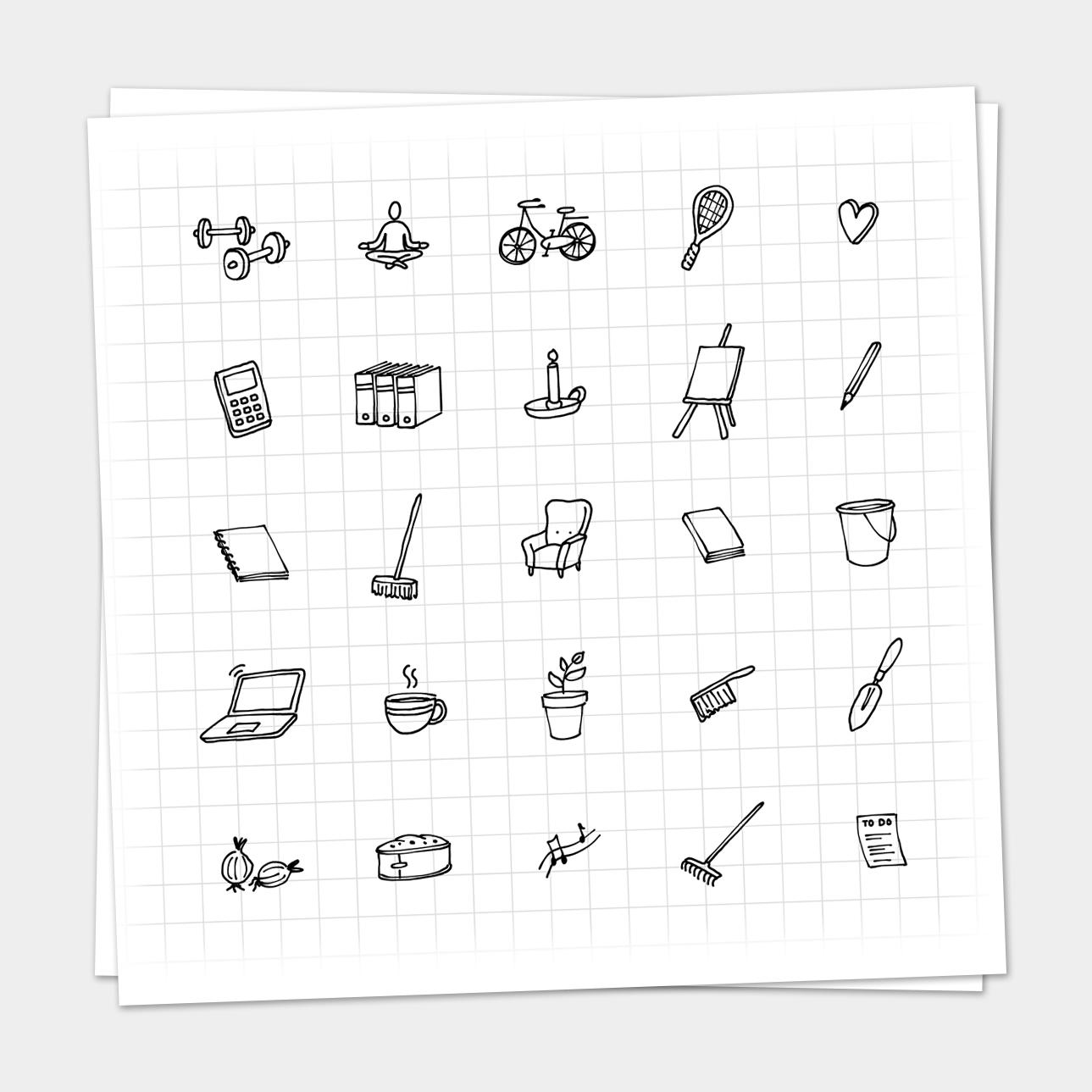 Iconen-huis-van-je-leven